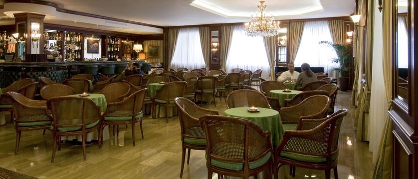 Grand Hotel Bristol - Bar.jpg
